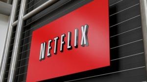 Netflix-logo 7 31 article
