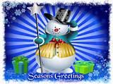 seasons greetings 11 28 14