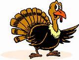 tksgvg turkey 11 21 14